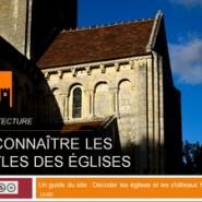 «Déchiffrer les sculptures des églises» – Mercredi 26 juin – Lisieux