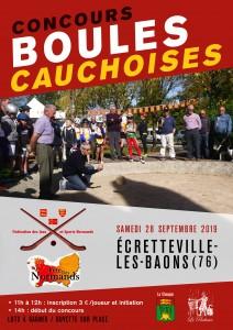 boules cauchoises2019-01