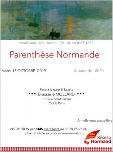 photo parenthèse 15 Oct  2019 gd
