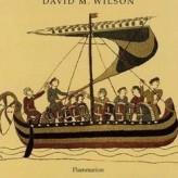 De la culture de l'héritage Normand pour nos confinés (2)   1- Hastings 1066