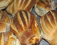 De la culture de l'héritage Normand pour nos confinés (2)   2- Le pain brié