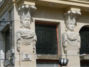 Rouen Bresil 2