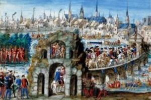 Rouen Bresil