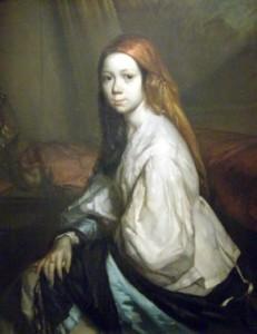 portrait-of-pauline-ono-1844