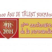 Le défi 1100 Normands