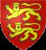 ANIMATIONS sportives et culturelles normandes