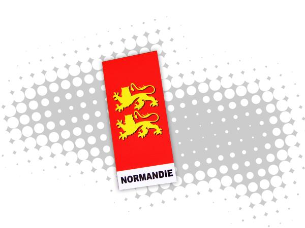 normanniae articles pour afficher la normandie 911 2011. Black Bedroom Furniture Sets. Home Design Ideas