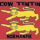 Cow-Tentin : articles à l'effigie du Cotentin en Normandie.