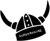Normanniae : articles pour afficher la Normandie.