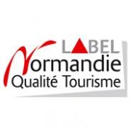 Normandie Qualité Tourisme : 10 ans – 1100 ans