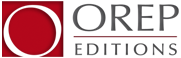 OREP : L'éditeur des livres sur la Normandie.