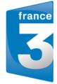 Le Dico-Vidéo des 1100 ans de la Normandie