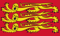 200px-Royal_Banner_of_England_svg.png