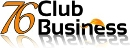 Club Business 76 :  9 Juin Rouen  + 15 Juin Le Havre