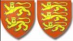 armoiries-2-et-3-l%C3%A9opards-B-150x85.