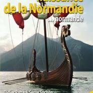 841-1035: naissance de la Normandie… normande