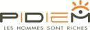 Le Handicap en Normandie : PiDiem : consultant