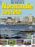 Magazine «Belles régions de France» : Normandie