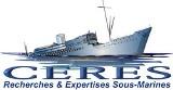 Chasseur d'épaves… : CERES   en Normandie