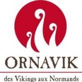 Lettres d'actualité du site Ornavik