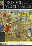 Histoire et Images Médiévales : DVD 911-2011
