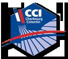 Rencontre d'entreprises normandes à la CCI Cherbourg