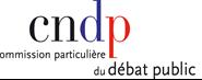 Participez au Débat Public:  «Projet de Ligne Nouvelle Paris Normandie»
