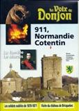 La Voix du Donjon : Cotentin  / Normandie