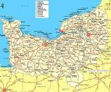La Normandie Economique : en 2011