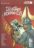 Illustres Normands : le N° spécial est paru