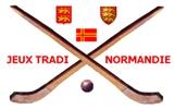 JeuxtradiNormandie, la fédération des jeux et sports régionaux normands, est née