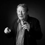 Michel de Decker : Conférence 11 siècles d'Histoires en Normandie