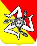 Normands à Palerme (Sicile) : bienvenue ! … lieu d'accueil