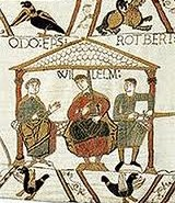 14 octobre 1066 : Hastings, une date normande