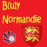 «B(u)y Normandie» : label pour valoriser les entreprises normandes