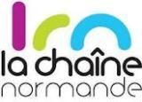 LCN – La Chaîne Normande  de TV
