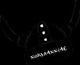 5� ttc le mug normandie 9112011