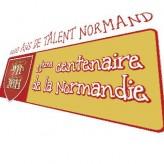Voeux du Réseau normand pour 2012