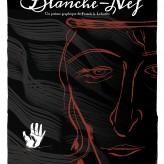 Blanche-Nef : bilingue Français/Jèrrais