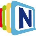 Bilan 11ème centenaire  : interview sur Normandie TV
