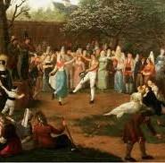 La Loure : les musiques traditionnelles normandes…