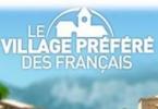 Votez pour Barfleur et Le Bec Hellouin :  «Les plus Beaux Villages de France»