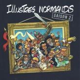 Illustres Normands : Hors Série N°2  vient de paraître