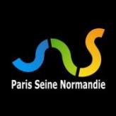 Paris-Seine-Normandie : 2èmes Rencontres,  le 25 septembre – Versailles