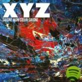 Nouveau groupe musical normand : XYZ