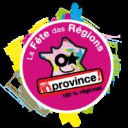 Fête des régions à Paris : Normandie  5-6-7 Octobre