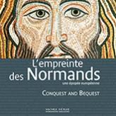 Pour Noël : «L'empreinte des Normands»  N° hors série de Normandie Magazine