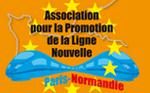 Ligne ferroviaire Paris Normandie : pétition pour la LNPN