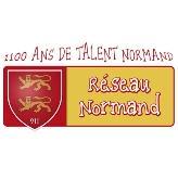 Réseau Normand : Normands de Paris :  agenda 2013