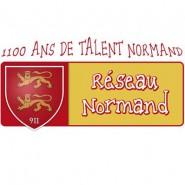 les prochains rendez-vous des Normands (de) à Paris
